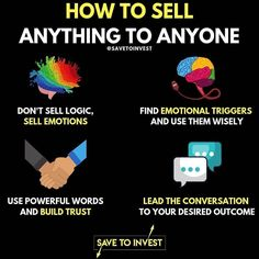 Repost Sales skills are communication skills. Having and-- Repost Sales skills are communication skills. Business Coach, Business Money, Business Planning, Business Ideas, Online Business, Successful Business, Entrepreneur Motivation, Business Motivation, Business Entrepreneur