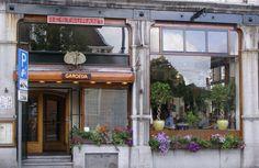 Garoeda, Indonesisch Restaurant, Den Haag