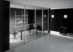 Image result for skab med skydedøre og spejl