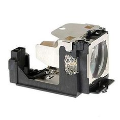 Powerwarehouse Sanyo PLC-XE50 Projector Lamp replacement by Powerwarehouse - Premium Powerwarehouse Replacement Lamp. 100% OEM Compatible - Lamp & Module. 180 Day Replacement Warranty. Specs: 230 Watt NSH. Fits: Sanyo PLC-XE50. Powerwarehouse is the only Authorized reseller of Powerwarehouse products. Warranty coverage applies to items sold by seller Powerwarehouse.