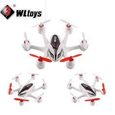 WLtoys 2.4G 4CH 6 Axis Q272 Hexacopter mini drone Remote Control RC Helicopter Quadcopter VS syma x5c FQ777 dron - Get your first quadcopter yet? If not, TOP Rated Quadcopters has great Beginner Drones, Racing Drones and Aerial Drones that fit any budget. Visit Us Today! >>> http://topratedquadcopters.com/go-check-out/pin-trq <<< :) #quadcopters #drones #dronesforsale #fpv #selfiedrones #aerialphotography #aerialdrones #racingdrones #like #follow