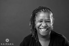 Portrait photography #portrait #photography #kaimara Kai, Portrait Photography, Dreadlocks, Portraits, Hair Styles, Beauty, Hair Plait Styles, Hairdos, Haircut Styles