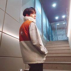 Woollim Entertainment, Golden Child, Herschel Heritage Backpack, Lee Min Ho, Boyfriend Material, Jaehyun, Teen, Kpop, Children