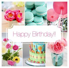 Discover and share the most beautiful images from around the world Birthday Wishes For A Friend Messages, Birthday Wishes For Women, Birthday Wishes Greetings, Happy Birthday Wishes Images, Happy Birthday Meme, Birthday Wishes Quotes, Birthday Collage, Birthday Clips, Birthday Background
