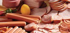 Salam ve sosisin sağlığa etkileri Çoğunlukla tükettiğimiz besinlerin arasında olan salam ve sosisin sağlığımıza olumsuz yönde etkileri bulunmaktadır. Özellikle kahvaltılarda çiğ olarak tüketilen salam vücudumuzda..