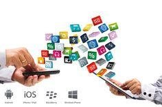 #CustomMobileApps: Making business operation smooth like never before http://goo.gl/dK03Rr #custom #mobile #application #development #Company