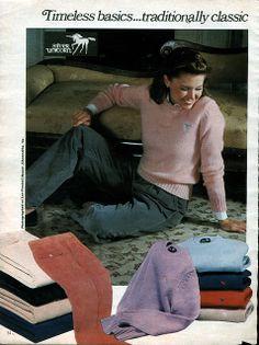 8d13fef4687 1983-xx-xx Sears Christmas Catalog P054