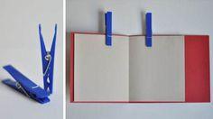 book making 101