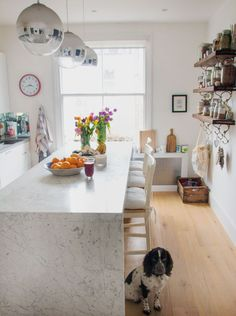 Natural Cleaning - tips on sites to use and products for natural cleaning | Deliciously Ella | #naturalcleaning #home #deliciouslyella