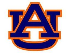 Auburn fan by personal Choice when I moved at the age of 11 to Alabama :)