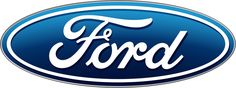 Ford Logo, HD, Png, Meaning, Information | CarLogos.org