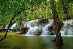Cachoeira Verde