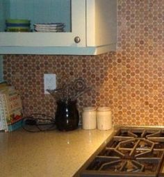 1000 Images About Wall Ceilings With Cork On Pinterest Cork Wall Tiles Cork Wall And Corks