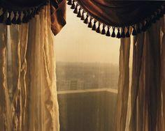 13 beste afbeeldingen van raamdecoratie blinds windows en bed room