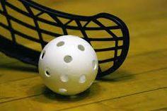 Il floorball - unihockey è uno sport di squadra praticato ufficialmente in 48 nazioni