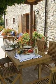 tuscan dining alfresco - Google Search