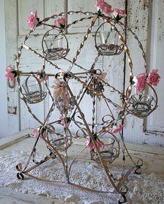 Αποτέλεσμα εικόνας για shabby gipsy decorations