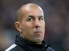 Leonardo Jardim: 'AS Monaco will not deviate from attacking style'