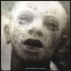 Scarsick was released by Pain of Salvation on this day in 2007 http://ift.tt/1nBNEOG #TodayInProg  January 22 2016 at 02:00AM