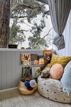 Arlo's Adventures - A Modern Nursery Reveal — ubabub Big Girl Rooms, Boy Room, Kids Rooms, Kids Room Design, Kids Decor, Home Decor, Nursery Inspiration, Baby Room Decor, Kid Spaces