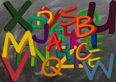 Jednoduché, tučné, alebo tenké. Aké použiť na web písmenká?