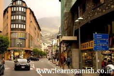 Finally! An Easy Way to Get By in Spanish ? And You Only Need 138 Words\ - Learn Spanish #LearnSpanish
