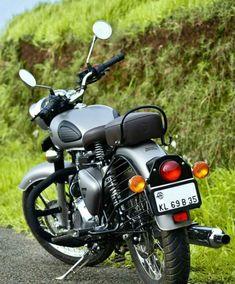 Chopper Motorcycle Wallpaper 39 Ideas For 2019 - h - Motorrad Enfield Bike, Enfield Motorcycle, Chopper Motorcycle, Motorcycle Style, Women Motorcycle, Motorcycle Helmets, Royal Enfield Bullet, Shiva, Tattoo