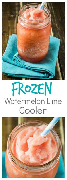 1000+ images about Drinks To Love on Pinterest | Iced tea, Hot apple ...