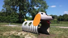 kansas dog parks