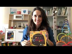 Musicals, Youtube, Ideas, Children's Literature, Storytelling, Music Class, Nursery Rhymes, Crafts For Kids, Preschool