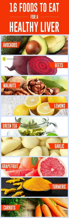 All this talk about the necessity for a healthy liver! Are you wondering why all this deliberation? Let's take a look at the functions of the liver. & fitness and wellness salud health smoothies holistic Fatty Liver Diet, Healthy Liver, Healthy Detox, Healthy Tips, Healthy Eating, Clean Eating, Healthy Foods, Liver Detox Cleanse, Detox Your Liver