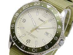 Timex T2P035