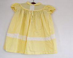 Weißgold kleid  Nachthemd Bio Baumwolle,Mädchen Nachtwäsche,Mädchen Kleid ...