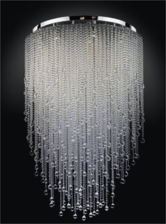 Fabulous Pictures Of Chandeliers Large Wearmoa