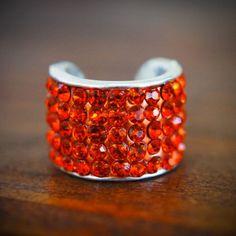 Tangerine Charm