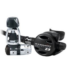 Atomic Z3 Regulator 1st Diving & Snorkeling Sporting Goods - https://xtremepurchase.com/ScubaStore/atomic-z3-regulator-1st-573017566/