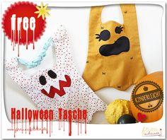free Halloween Tasche - frausscheiner.de