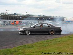 toyota chaser coupe #car #cars #carsandcoolstuff #toyota #toyotachaser #jdm #1jzgte #1jz #2jz #jayz #drift #driftcar #drifting #santapod #dwyb #driftwhatyabrung #jdmgarage #toyotachasertourer #jzxmafia #jzx100 #jzx90 #cresta #toyotacressida #soarer #lexus #bmw