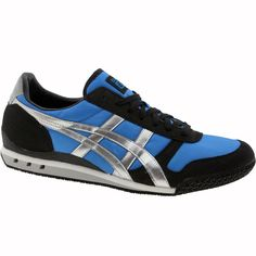 onitsuka tiger mexico 66 black blue zebra club zip