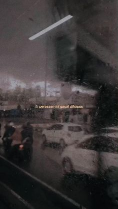 Rap Song Lyrics, Music Video Song, Night Aesthetic, Aesthetic Songs, Text Quotes, Mood Quotes, Cinta Quotes, Feeling Broken Quotes, Rain Photography