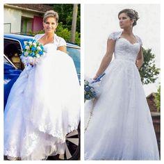 Noivas By Gio  Nova Noiva  Queridíssima Noiva Bruna  #estilistagiosantos #novanoiva #bride #bridaldress #casamento #engaged #casar #bridal #noiva #weddingdress #modanoiva #blogger #Wedding #instabride #elance #noivasreais #bodas #married #job #instagran #noivasdobrasil #lifestyle #vestidosdeNoiva #instabride #vestidodenoiva #weddinginspiration #vestidodossonhos #personalstylist #eusounovanoiva  @novanoiva @novanoivasapatos