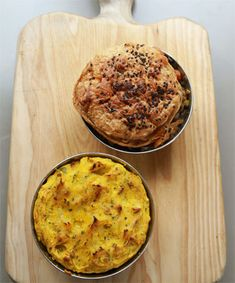 1000+ images about A Vegan Feast: Savoury Pies, Quiches, Tarts, Bakes ...