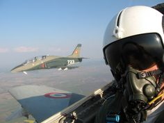 Air Force, Aircraft, Army, Military Personnel, Gi Joe, Aviation, Military, Planes, Airplane