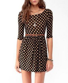 New arrivals | womens clothing, accessories and shoes| shop online | Forever 21 -  2021840627    washington d.c.