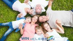LeBron Health is giving away a hamper to help mom keep her family heathly this winter season! They also share some top tips on fighting flu! Fighting The Flu, Family Stock Photo, Stress, Family Images, Video Footage, Hd Video, Royalty Free Photos, Presentation, Couple Photos