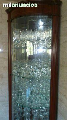 1000 images about muebles de comedor on pinterest google search and principal - Milanuncios com casas ...