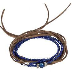 Bracelets PASCALE MONVOISIN
