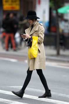 shoes boots alexa alexa chung ankle boots black leather flat