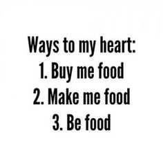 and in that order....   #thestruggleisreal #food #hungry #heart #sunday #lazysunday #lovefood #foodlovers #instaquotes #instadaily #quotes #bohracuisine #bohrapantry #pantry #kitchen #masala #authenticmasala #dailyquotes #funny #humor #foodstartups #foodentrepreneur #womenentrepreneurs #startups