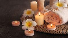 Relaxing Piano Music: Sleep Music, Relaxing Music, Meditation Music, Wat...